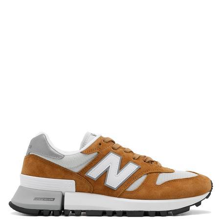 New Balance MS1300TE Sneaker - Khaki
