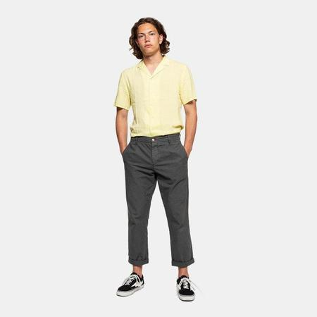 RVLT svende trousers