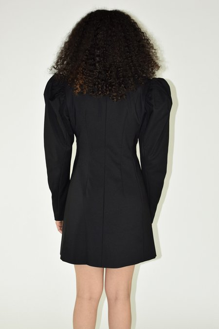 Just Female Elsi Blazer Dress