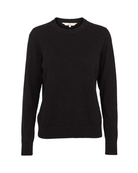 Basic Apparel Jersey Vera - Black