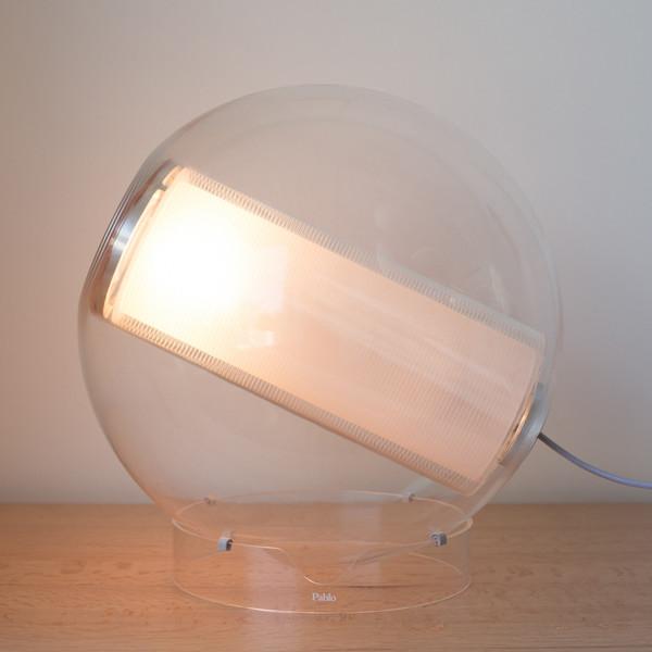 PABLO DESIGNS Bel Ochio Light