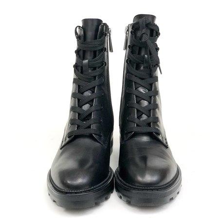 Dolce Vita Lottie Boot