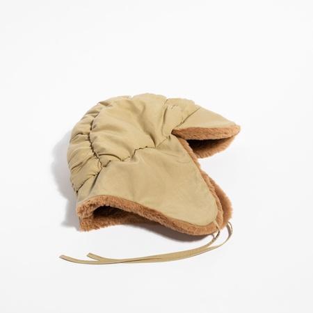 Clyde Hat - Khaki