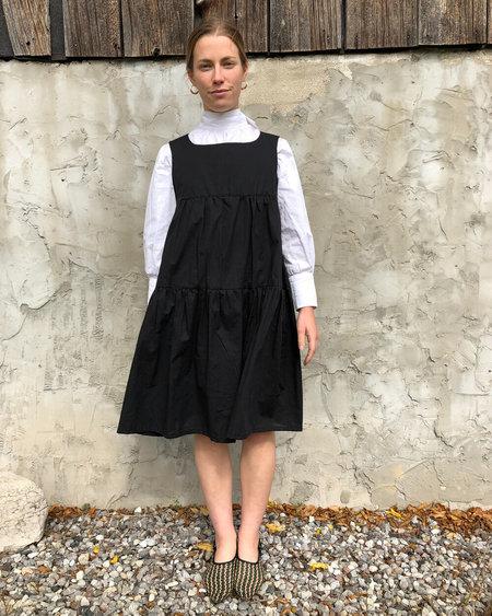 Boneset BABY BIRTHDAY DRESS