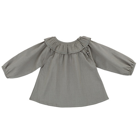 KIDS Ketiketa Colombine Blouse
