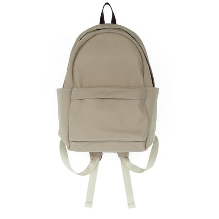 Makr Arc Daypack bag - dune/black