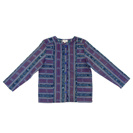 KIDS Tuchinda Gabe Tunic