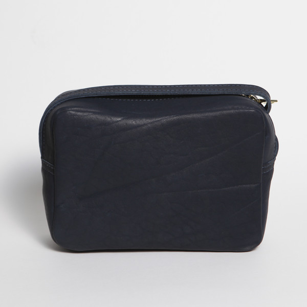 Marlow Goods Mini Britten