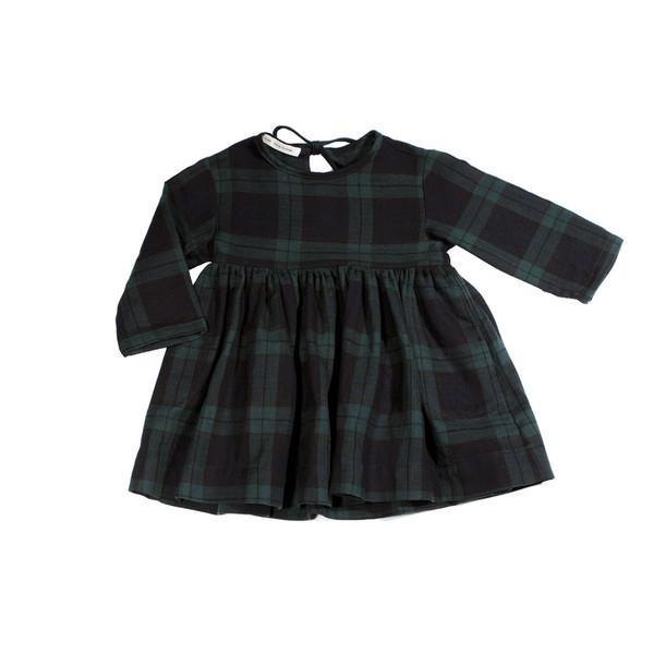 Soor Ploom Josie Dress