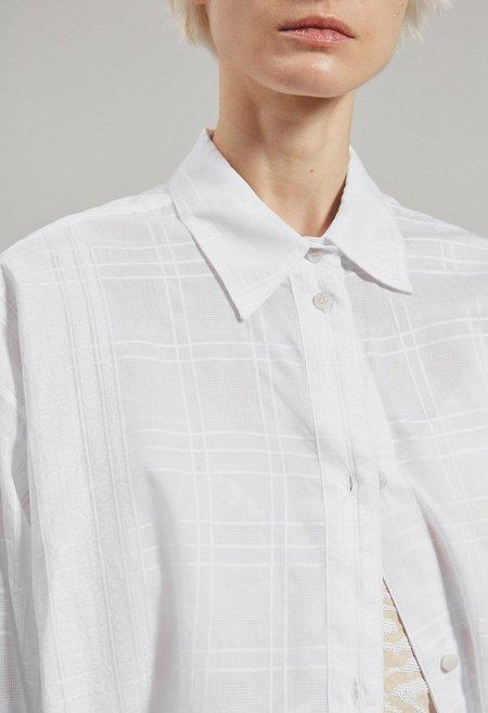 Rachel Comey Isa Shirt