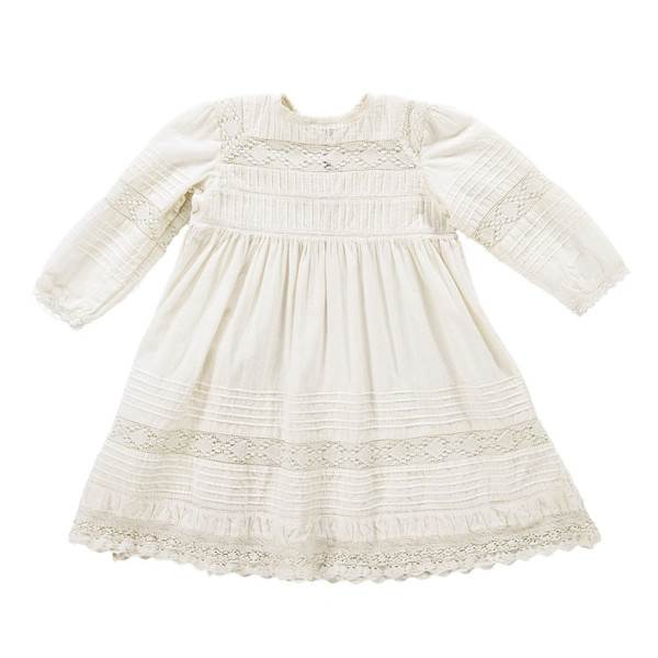 Tuchinda Noa Dress