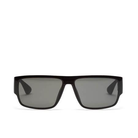 MYKITA Boom sunglasses - black