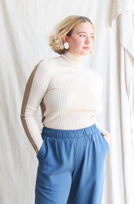 Diarte Dibidivi Sweater