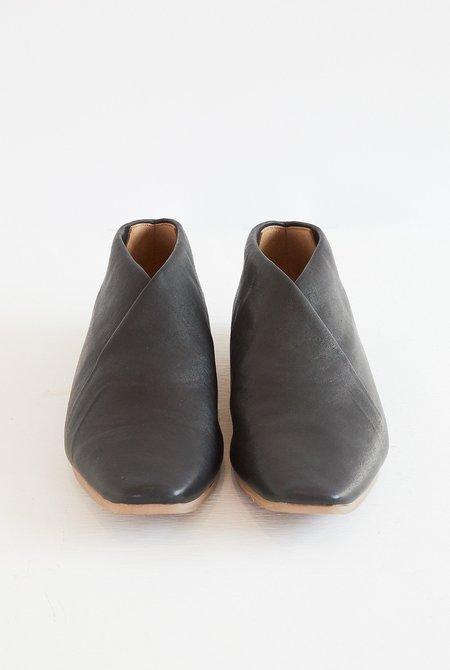 Coclico Goro Boots - Napa Black
