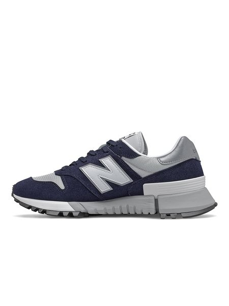 New Balance RC 1300 Sneakers - Pigment