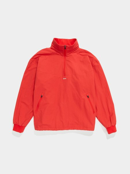 Adsum UC Jacket - Red