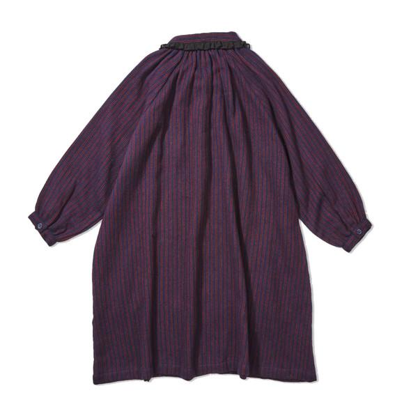 Caramel Verdite Dress