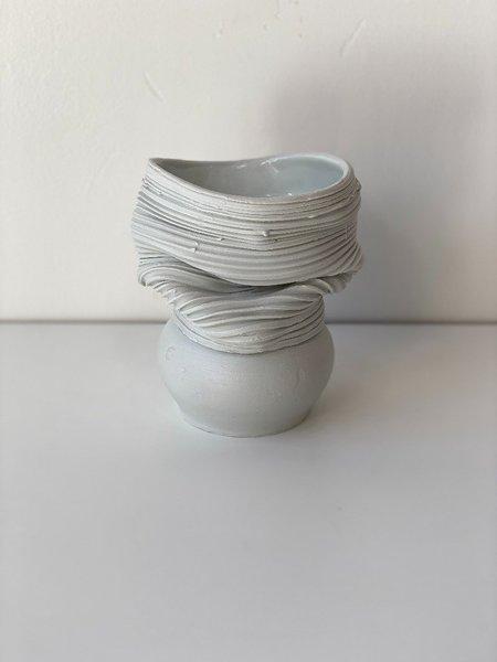 John Lawrence Ceramics Ceramic Vase 9