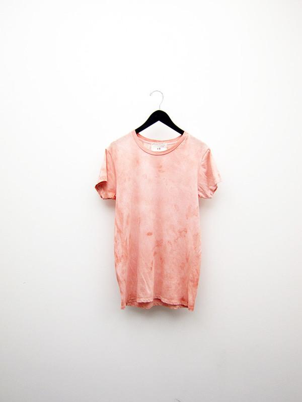 T-Shirt, Pink