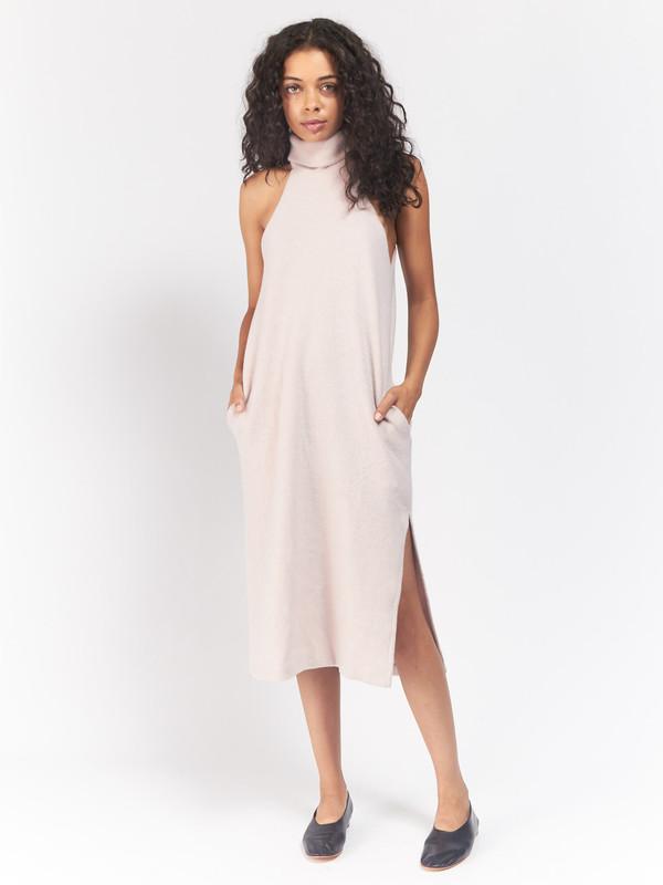 Vivian Chan Paley Dress