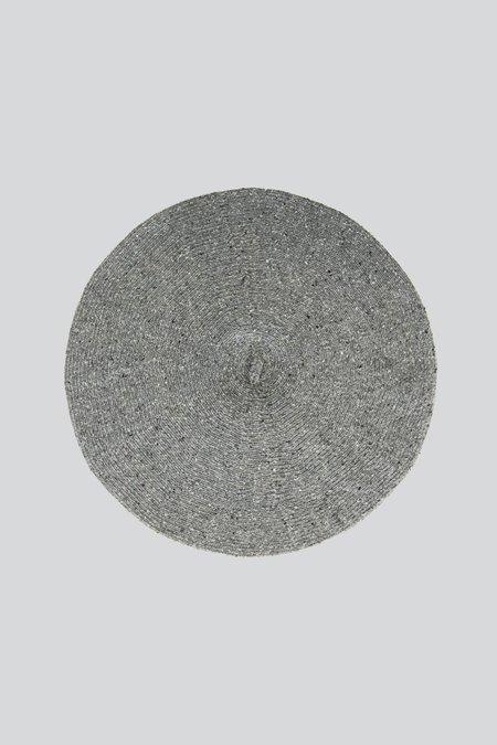 Antidote Eco beret - Grey