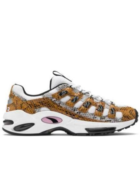 Puma CELL Endura Animal Kingdom sneakers - Orange