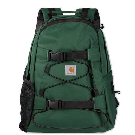CARHARTT WIP Kickflip Backpack - Treehouse