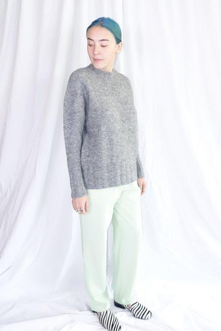 Unisex Paloma Wool Rodriguez Sweater - Gray