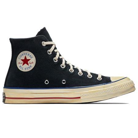 Converse Chuck Taylor All Star 70 Hi Top Sneaker