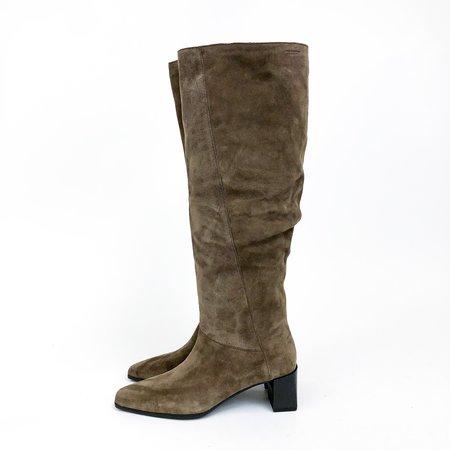 Vagabond Gabi Boots