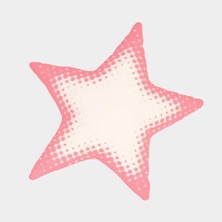 Ah, Quel Plaisir! Pink Circus Pillow - Dodo Les Bobos