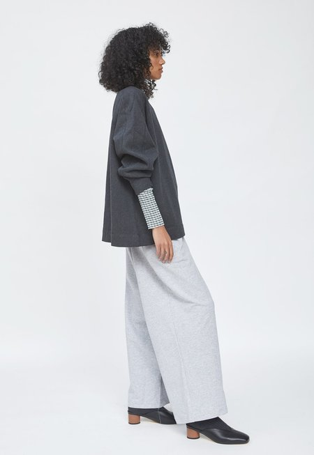 Toit Volant Lounge Pants - Grey