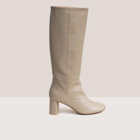 LOQ Donna Boots - Ash