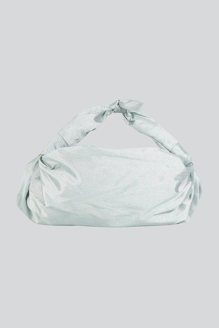 NST STUDIO Knot Bag - Mint