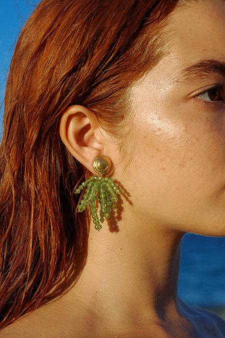 Luiny Hilma Earrings