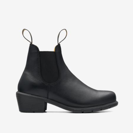 Unisex Blundstone 1671 Boot - Black