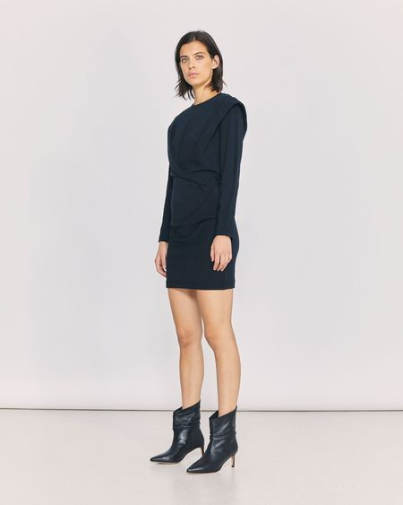 IRO Beckett Dress