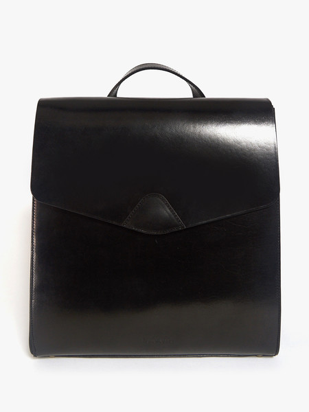 VereVerto Macta Backpack