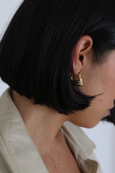 Lisbeth Jewelry Lisbeth Emily Earrings