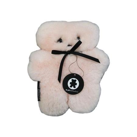 Flatout Bear Baby Bear Rosie - Dodo Les Bobos