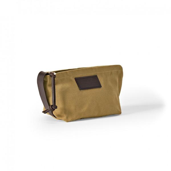 Filson Travel Kit - Small