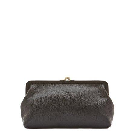 Il Bisonte Woman's Clutch Bag