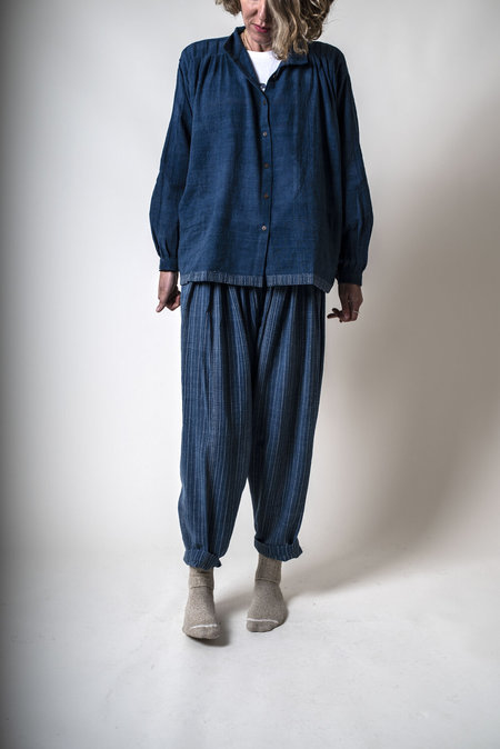 World of Crow Salwar Pants