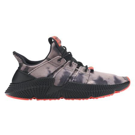 Adidas Prophere shoes - Solar Red