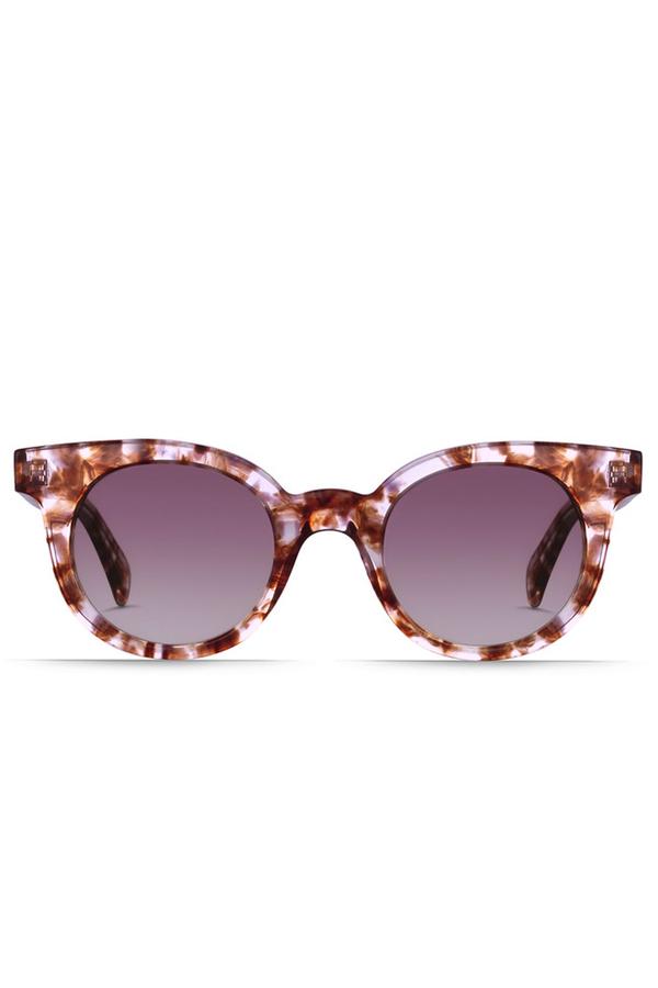 RAEN Arkin Sunglasses- Solar Quartz