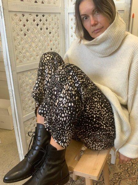 INWEAR Peelina Silky Trousers