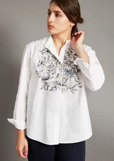 Inouitoosh Obeline Shirt
