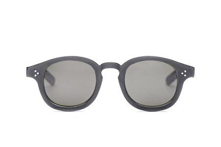 Genusee Roeper Sunglasses