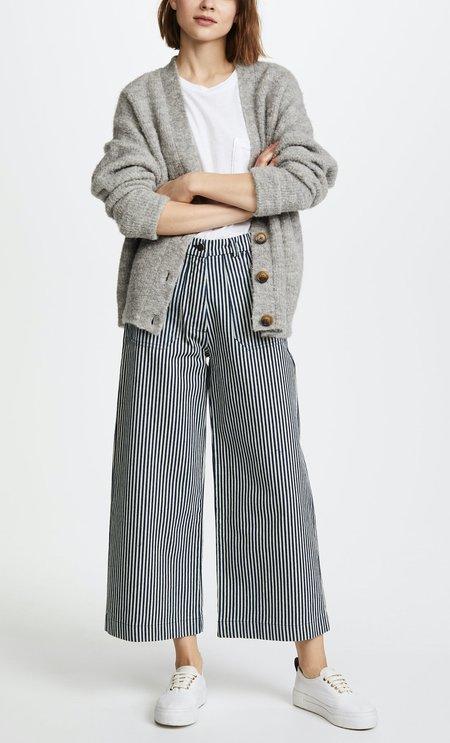 Loup Simone Jeans - Striped