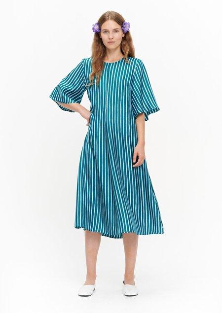 Marimekko Ujeltaa Piccolo Dress